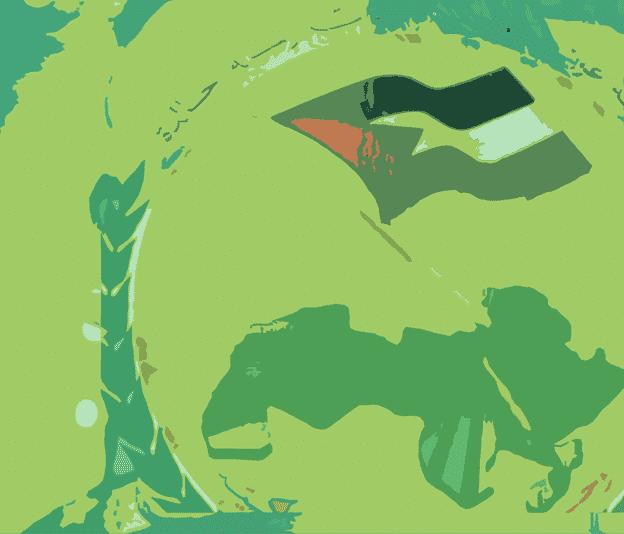الأيديولوجية والخطاب في عهد الإصلاحات البعثية: نحو تحليل للحاكمية الاستبدادية