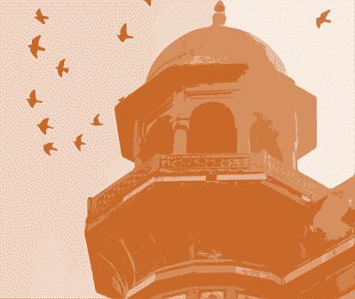 مفهوم الحرية في الإسلام – تأملات في التأصيل والتنزيل