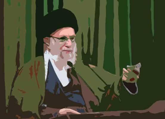 خمسة أكاذيب ستحاول إيران نشرها، وكيف يجب على بايدن مكافحتها
