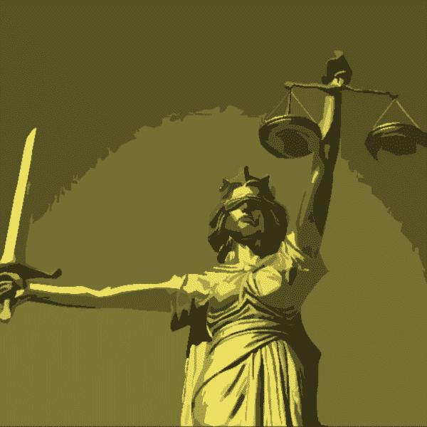 رأي في قرار محكمة كوبلنز