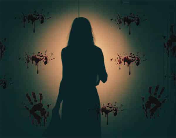جرائمُ قتلِ النساء على خلفية شرفِ العائلة في محافظة السويداء السورية (جرائم الشرف)